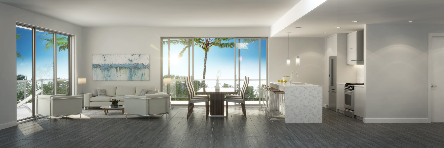 la-mer-living-dining-area-optimize